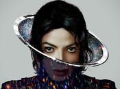 Mayo saldrá Xscape, segundo disco póstumo Michael Jackson