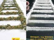 drogas otros peligros