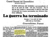libros para entender Guerra Civil Española