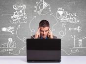 minutos puede cambiar técnica blogging