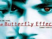 Efecto Mariposa (Película)