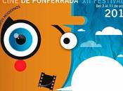 Festival Cine Ponferrada hace social