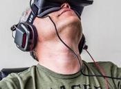 Facebook apuesta realidad virtual Oculus