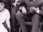 Relaciones enferman: caso Oscar Wilde