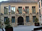 Palencia Museo