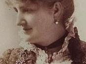 feminismo cómico, Marietta Holley (1836-1926)