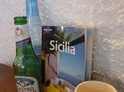 Shhhh… cuento secreto? hotel encanto Sicilia