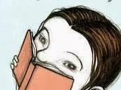 importancia literatura juvenil