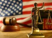 mentiras sobre D&D como defensa judicial