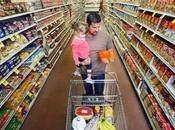 supermercado… ¿Qué compramos? Algunas claves para comprensión nuestros patrones consumo establecimientos alimentación