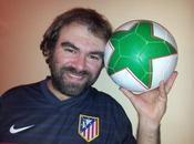 Barça Atleti: toque Cholismo vuelven firmar tablas