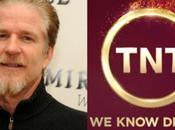 Matthew Modine piloto 'Proof', serie sobrenatural TNT.