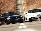 Toyota LFT86, para amantes LFA!