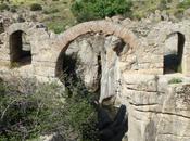 Puente romano Canasta Martín Montalbán Toledo