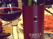 Ebeia roble 2012