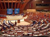 pide emails parlamentarios ante votación leyes clave Europa