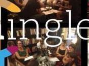 Mingles: nueva forma aprender inglés eclosión educación