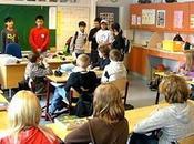 Pruebas internacionales niveles excelencia sistema educativo finlandés