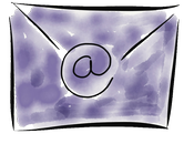 hábitos productivos para trabajar correo electrónico