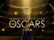 Oscars 2014 Ganadores