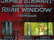 Películas Recuerdo ventana indiscreta (1954)