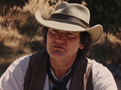 Tarantino apadrinará lectura guión 'The Hateful Eight' Festival Ángeles