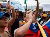 """Venezuela: Iglesia católica llama Maduro """"Dictador"""""""