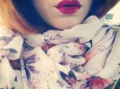 Sephora 'Rouge Infusion' (tinte labios)