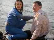 "Primer trailer ""the angriest brooklyn"" protagonizada robin williams mila kunis"