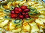 todo (tartaleta frutas)