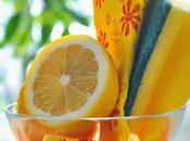 Secretos Tips sobre Limón