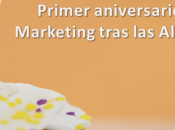 tras almenas, marketing