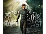 Nueve nuevos pósters X-Men: Días Futuro Pasado