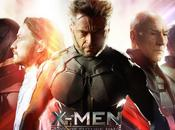 Nuevos Posters X-Men: Days Future Past