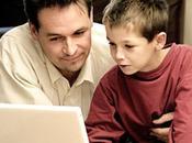 consejos para hijos usen correctamente Internet