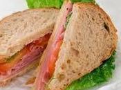 super-sandwich para soldados mantiene fresco años