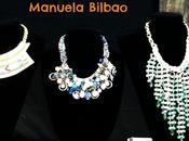 Manuela Bilbao-Complementos-