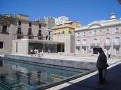 Valentia romana (Comunidad Valenciana)