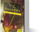 Reseña: Flores ático V.C. Andrews