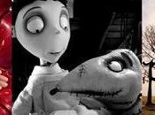 """""""Danny Elfman -Música películas Burton""""@Auditorio Nacional"""