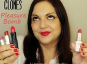 VIDEO Clones Pleasure Bomb