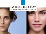 Opinión sobre productos Roche-Posay