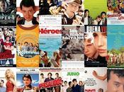 Películas sobre adolescencia ver...