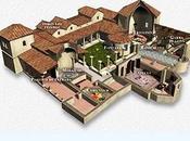 Villa romana Carranque