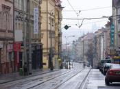 Fotos Praga
