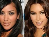 Trucos maquillaje kardashian