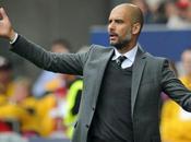 Primera derrota Bayern Guardiola