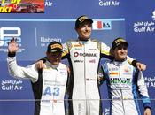 sprint bahrein 2014 julian leal repite podio
