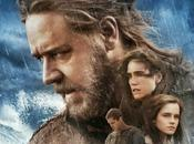 """""""Noé"""": cine bíblico (Por qué, pesar todo, merece pena verla)"""
