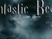 mundo Harry Potter vuelve cine